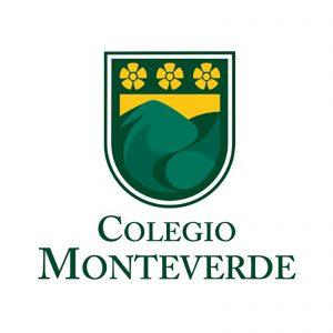 Colegio Monteverde