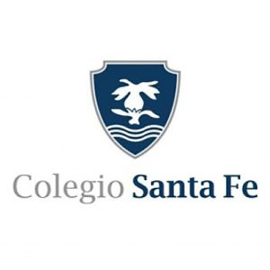Colegio Santa Fe
