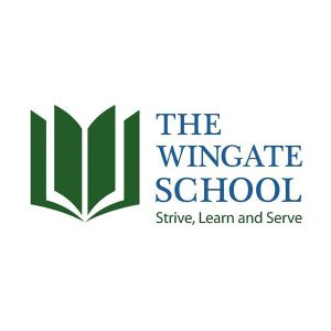 The Wingate School